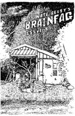 Brainfag 8