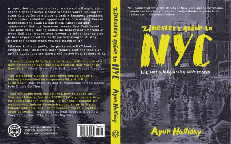 Zgnyc Cover Final