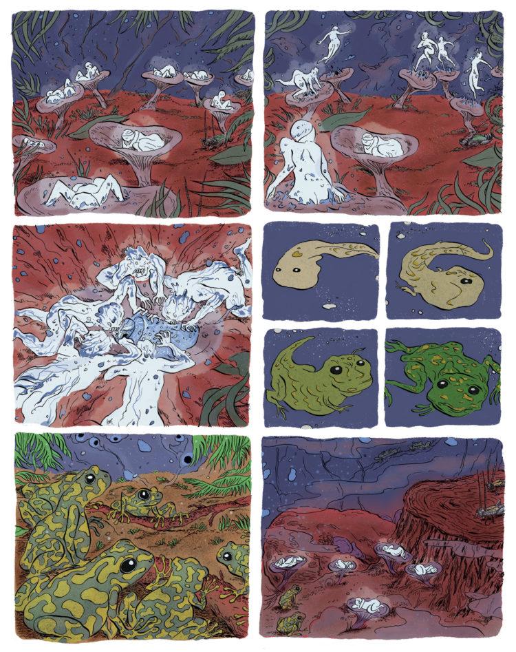 Intonating-rivering-02-300dpi-color